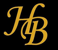 Holymoorside Band